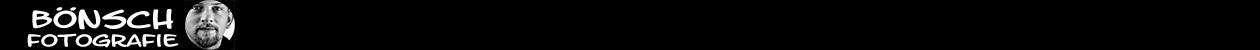 Bönsch